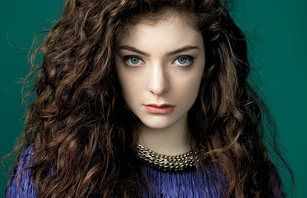 Lorde has announced that she will be rounding out her worldwide tour for Pure Heroine with a series of arena-sized shows in New Zealand kicking off in October. This will be the first time the chart-smashing 17-year-old will have undertaken a headline... <a href='/news/8604/Lorde-Announces-First-Ever-New-Zealand-Headline-Tour.utr'>more</a>