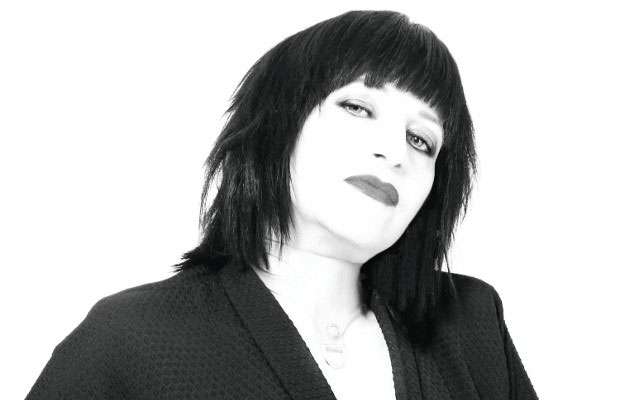 Lydia Lunch's contributions to the underground cultural landscape are far too lengthy to list here. The 56-year-old poet, writer, actor, artist and musician first emerged on the New York scene in the late 1970s and was dubbed with the name... <span class='readMoreLink'><a href='/news/10010/Interview-Lydia-Lunch.utr'>&mdash;more</a></span>