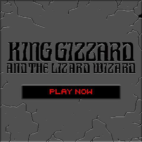 marsfortherich20191240 - Jogue Rei Gizzard & Recreação de Vídeo do Mago do Lagarto 'Mars For The Rich' - Undertheradar