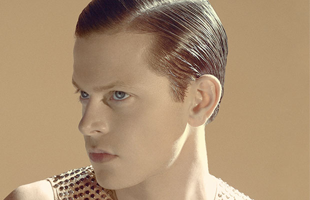 New Zealand will be playing host to Perfume Genius, aka Mike Hadreas, when he brings his his four-piece band here for two shows in February. The Seattle native's shows on these shores follow the breakthrough success of his third album Too... <a href='/news/9115/Perfume-Genius-Announces-Two-New-Zealand-Shows.utr'>more</a>