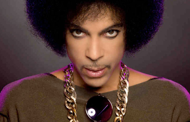 After just announcing the exciting news that he will simultaneously releasing two brand new albums next month, the Purple One has shared a taster of things to come. On September 26th, Prince will be unveiling highly-anticipated solo studio album Art... <a href='/news/8639/Listen-Prince---Clouds-Feat-Lianna-La-Havas.utr'>more</a>