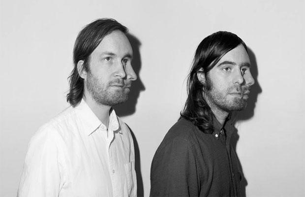 Brooklyn-based duo Ratatat are coming back to New Zealand in December for two shows. Having worked together since college days, Evan Mast and Mike Shroud have spent the last 14 years perfecting their unique brand of avant-garde electro-rock, and with... <span class='readMoreLink'><a href='/news/10117/Ratatat-Return-To-New-Zealand-In-December.utr'>&mdash;more</a></span>
