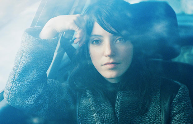 Last year Brooklyn-based musician Sharon Van Etten unveiled her incredible fourth album Are We There, a record that was punctuated by the goose-bump inducing single 'Your Love Is Killing Me'. The track, in which Van Etten lyrically wears her heart on her... <a href='/news/9415/Interview-Sharon-Van-Etten.utr'>more</a>