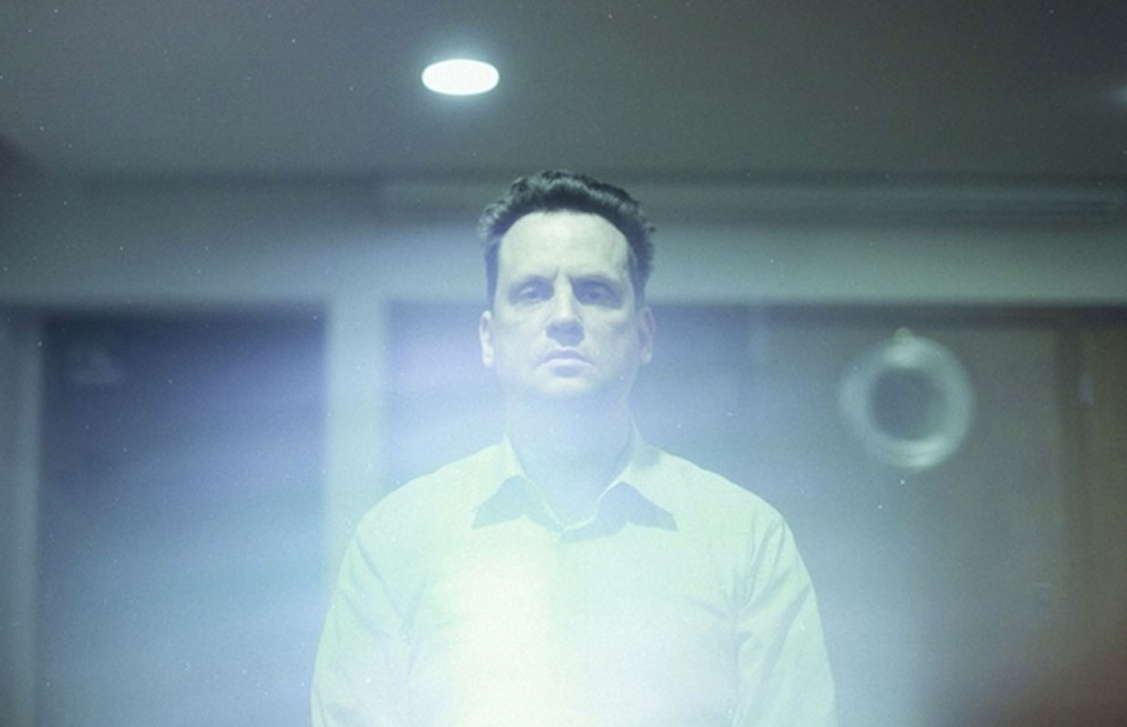 San Francisco act Sun Kil Moon is coming to New Zealand for one show in May off the back of releasing double album Common as Light and Love Are Red Valleys of Blood last month. Mark Kozelek, who spearheads alt-folk project, was last here in July 2008... <span class='readMoreLink'><a href='/news/12381/Sun-Kil-Moon-Announces-One-New-Zealand-Show-For-May.utr'>&mdash;more</a></span>