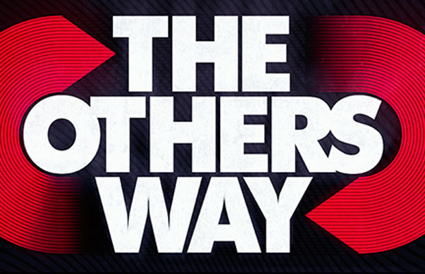 The good folk at Flying Out have announced the inaugural The Others Way festival, which will take place in September across various venues in the  K' Road precinct. The one-day festival boasts a line-up absolutely jam-packed with amazing local acts,... <span class='readMoreLink'><a href='/news/9961/Flying-Out-Announce-The-Others-Way-Festival.utr'>&mdash;more</a></span>
