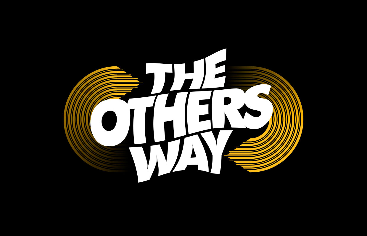 The first line-up for this year's The Others Way festival has been revealed and it's a knockout. The event will see a raft of incredibly diverse local talent take over several venues in the K Road precinct for one-night of musical magic, and... <span class='readMoreLink'><a href='/news/11425/The-Others-Way-2016-First-Line-Up-Revealed.utr'>&mdash;more</a></span>