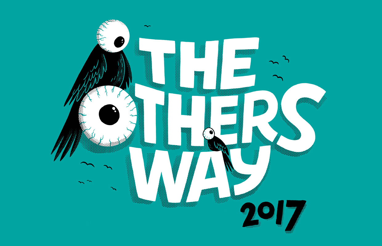 The first-line up for this year's Others Way festival has been revealed and it's certified all killer no filler. The one-night event, which takes place across the K' Road precinct, will see Flying Nun's Canadian signees The Courtneys returning to our... <span class='readMoreLink'><a href='/news/12961/First-Line-Up-Revealed-For-The-Others-Way-Festival-2017.utr'>&mdash;more</a></span>