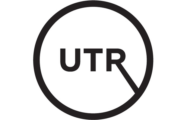 We are excited to announce the availability of a part-time editorial position at UTR.