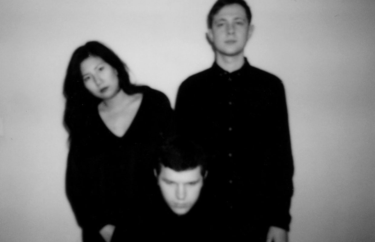 Auckland post punk trio Wax Chattels have dropped scorching new single 'It' ahead of their slot supporting Aussie pop weirdo Kirin J Callinan tonight at the Kings Arms Tavern. Rumour has it the three-piece, which is made up of Amanda Cheng... <span class='readMoreLink'><a href='/news/12931/Auckland-Trio-Wax-Chattels-Drop-Scorching-New-Single-It.utr'>&mdash;more</a></span>