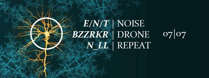 NoiseDroneRepeat