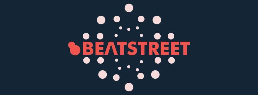 Beat Street  with Phillipa and Matt Drake