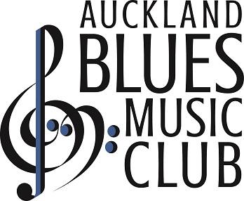 Auckland Blues Music Club - Wednesday Jam