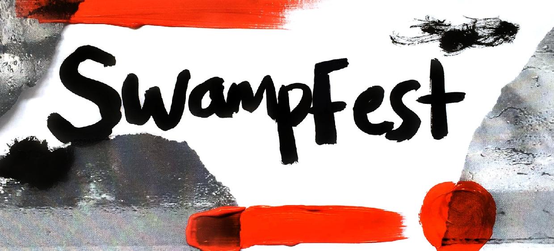 Swampfest 2016