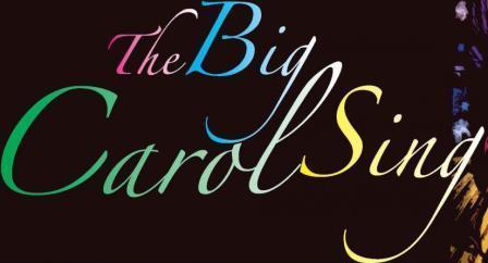 Big Carol Sing