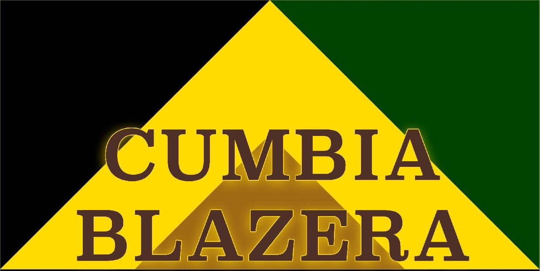 Cumbia Blazera Colombia Fundraiser