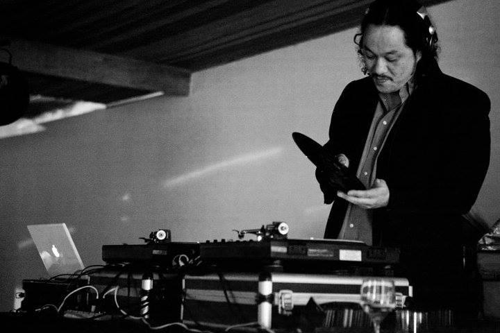 DJ Paulao And Bobby Brazuka