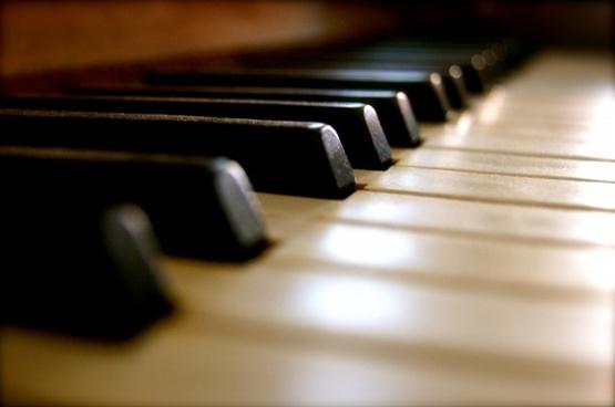 International Piano Day
