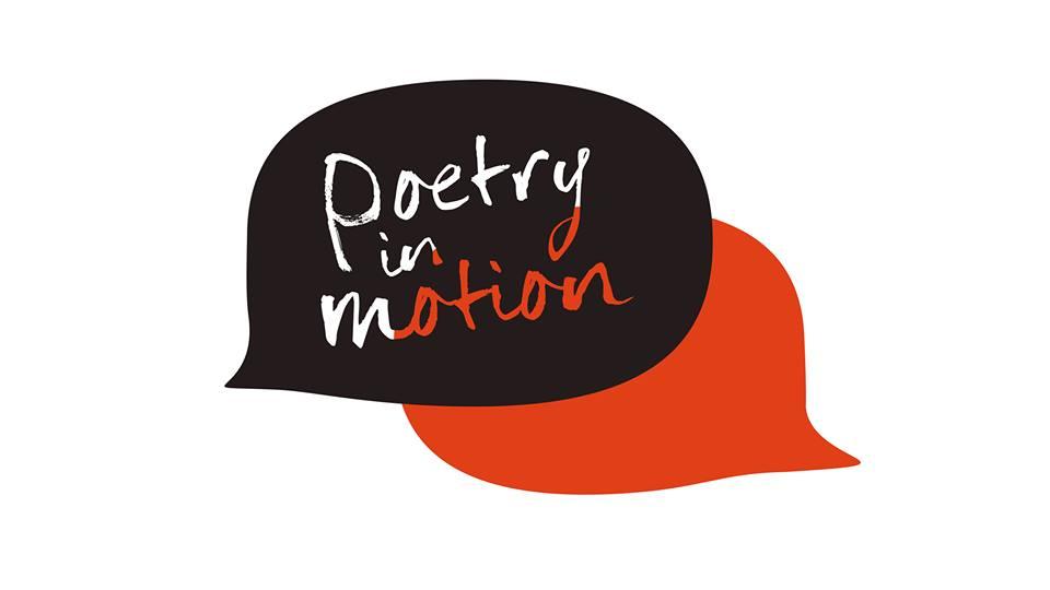 Wellington Jazz Festival - Poetry In Motion Feat Duncan Hope