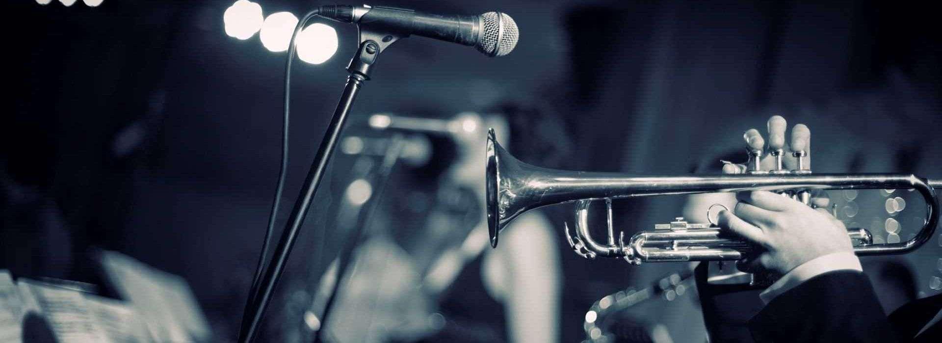 Wellington Jazz Festival - Meow Jazz Jam 1