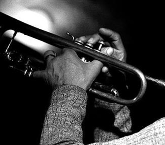 Wellington Jazz Festival: The Hot Seven
