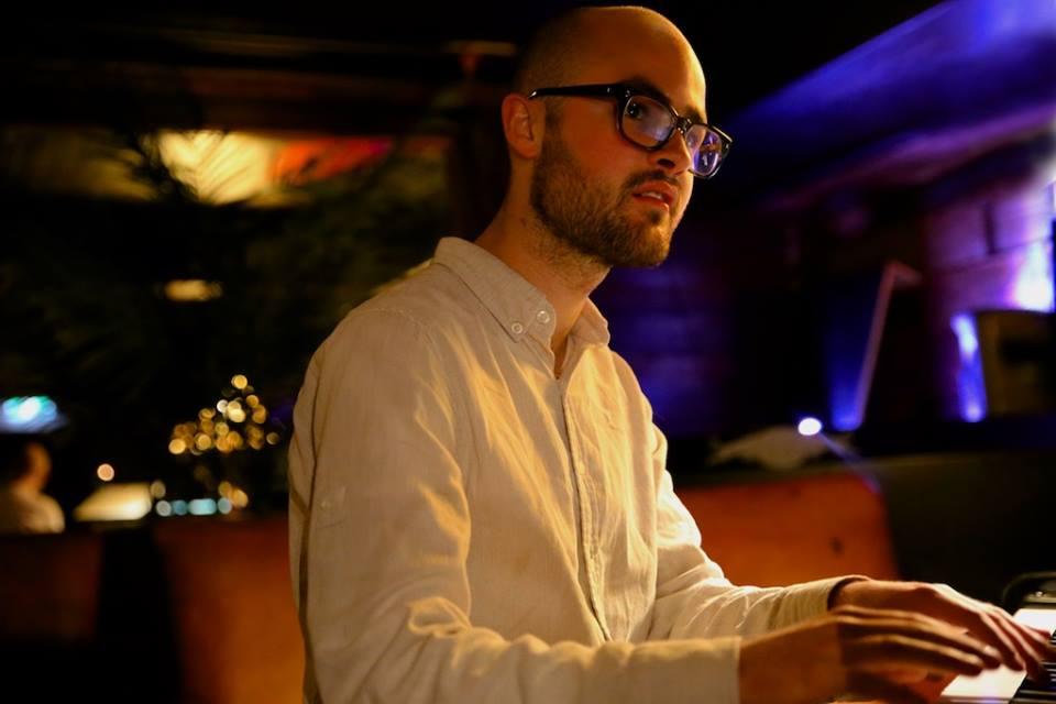 Matt Steele Quartet