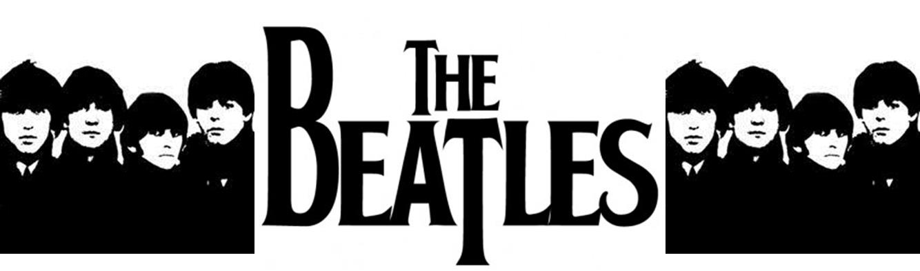 The Beatles Review