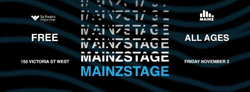 MainzStage