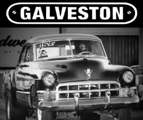 Galveston and Durty Murdur