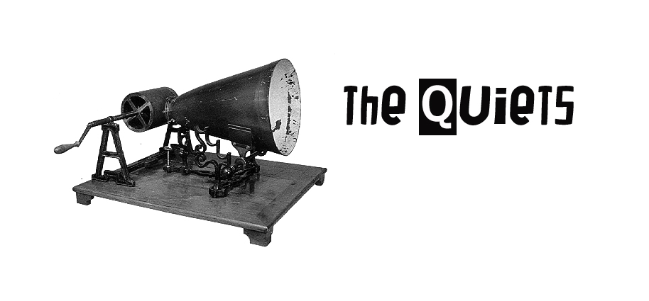 The Quiets