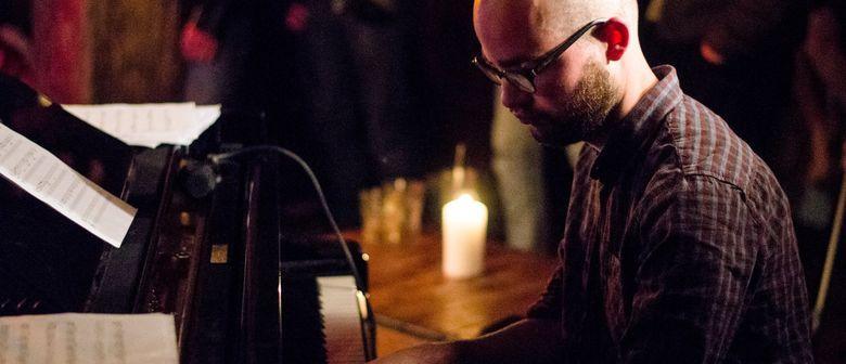 Sunday Jazz - Matt Steele