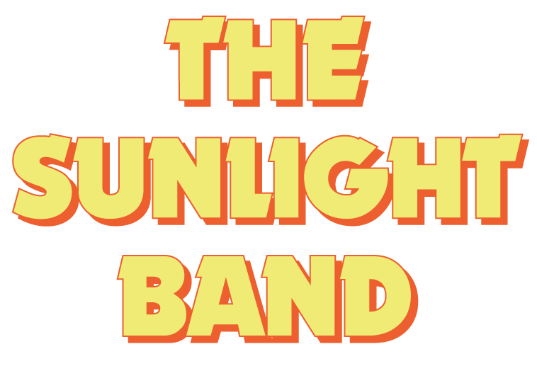 The Sunlight Band