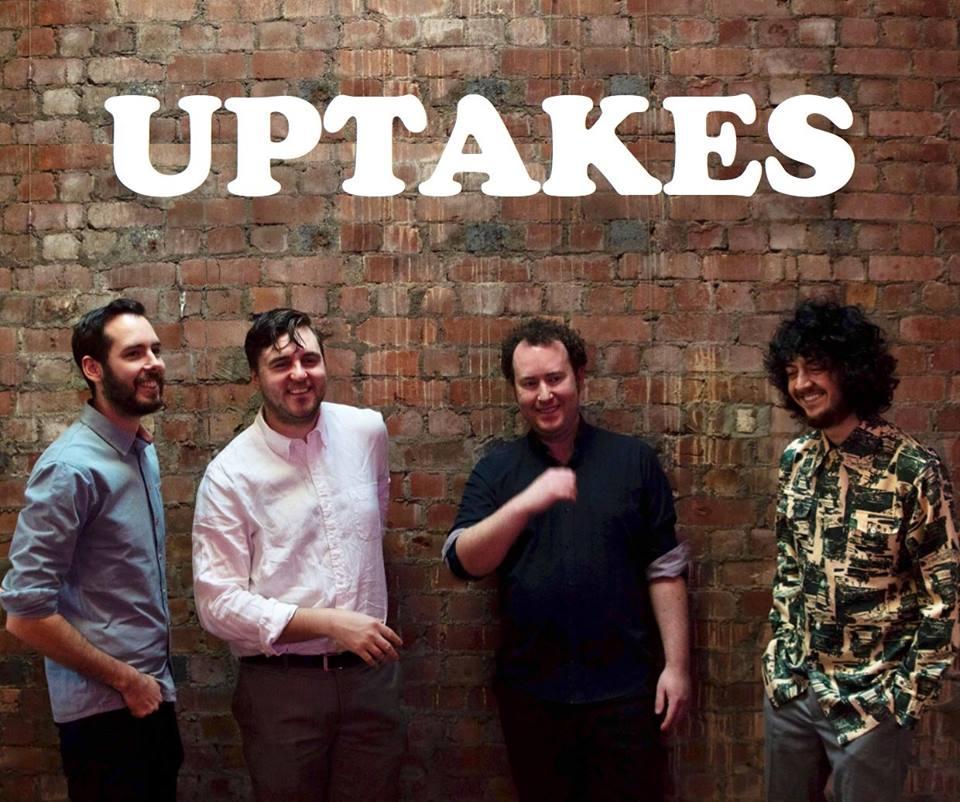 Uptakes