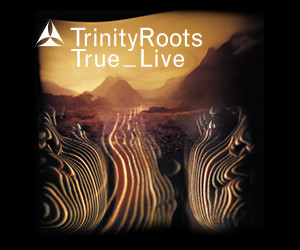 Trinity Roots Perform True