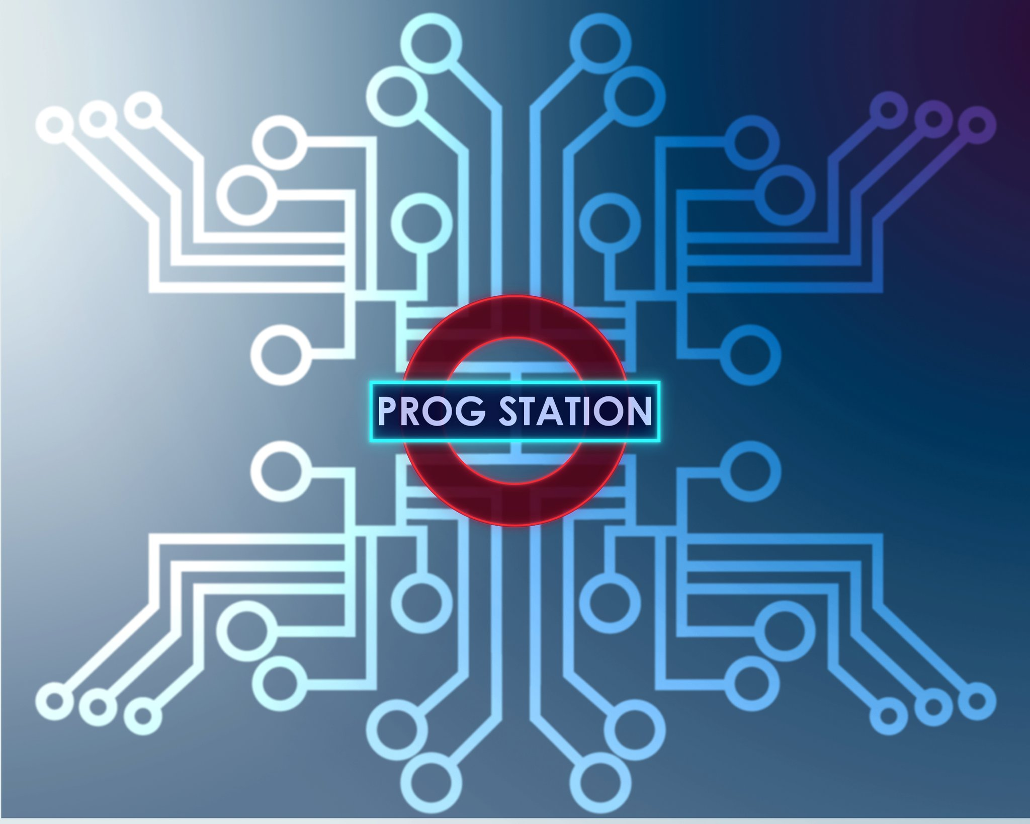 Prog Station 2018 Psytards Reunion