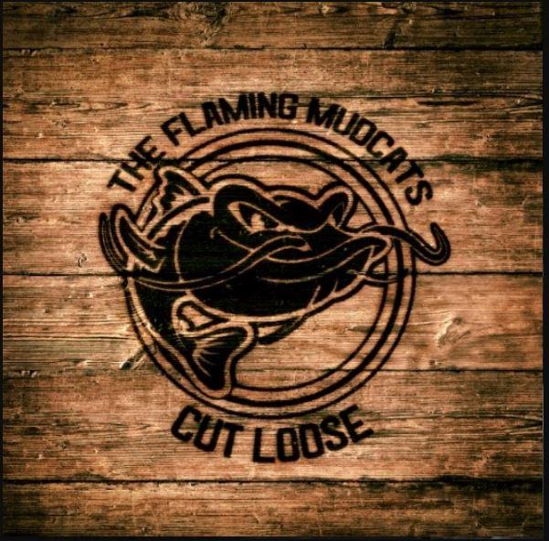 The Flaming Mudcats