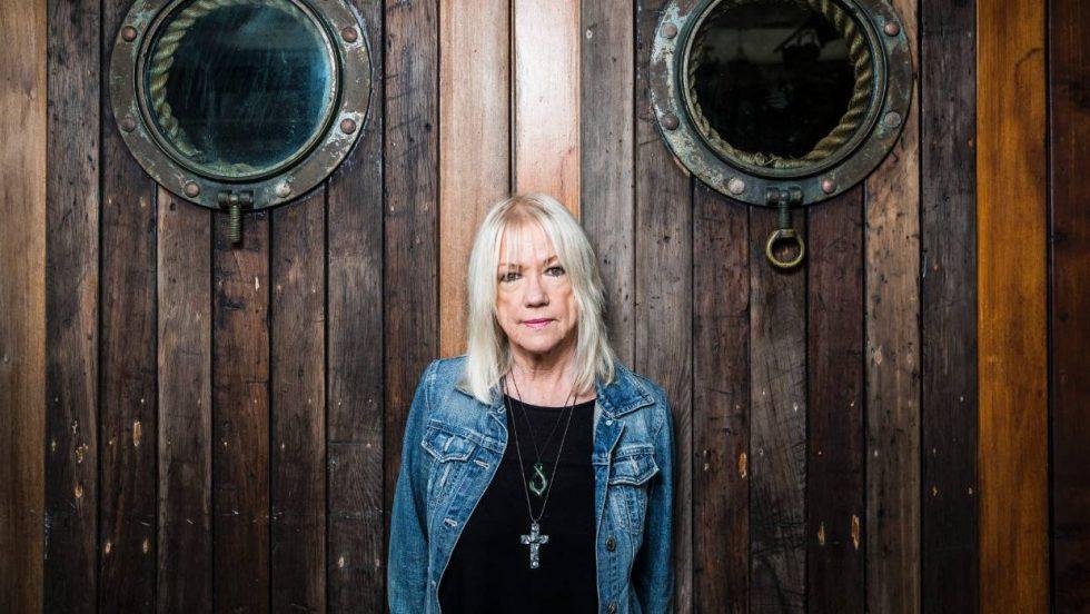Sharon O'Neill Home Again II Tour