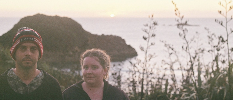 Bittercup + Emily Riordan: The Quieter Tour