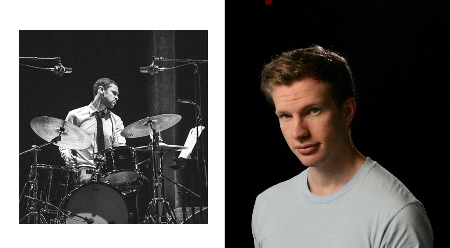 Myele Manzanza, Martin Greshoff Quintet