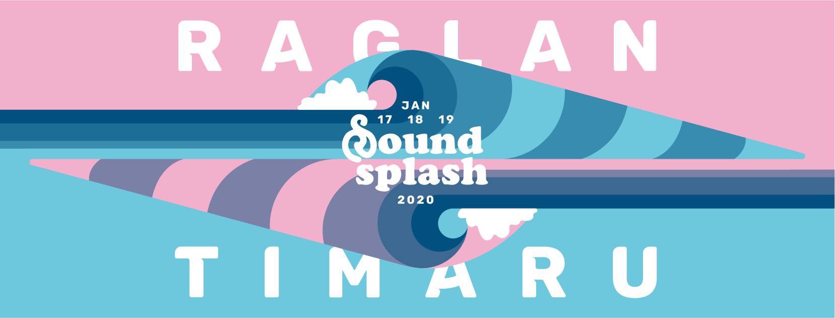 Soundsplash 2020