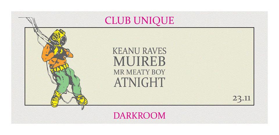 Club Unique
