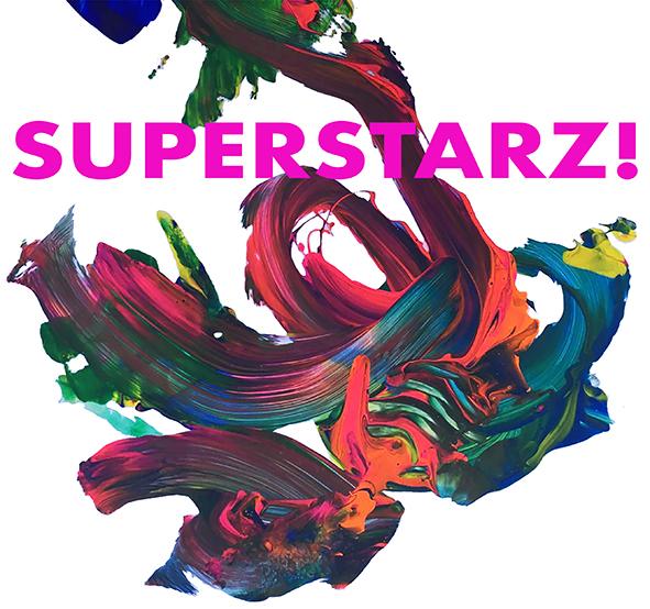 Superstarz, Tooms