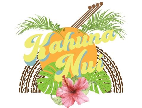Kahuna Nui