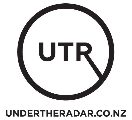 Donate To Undertheradar