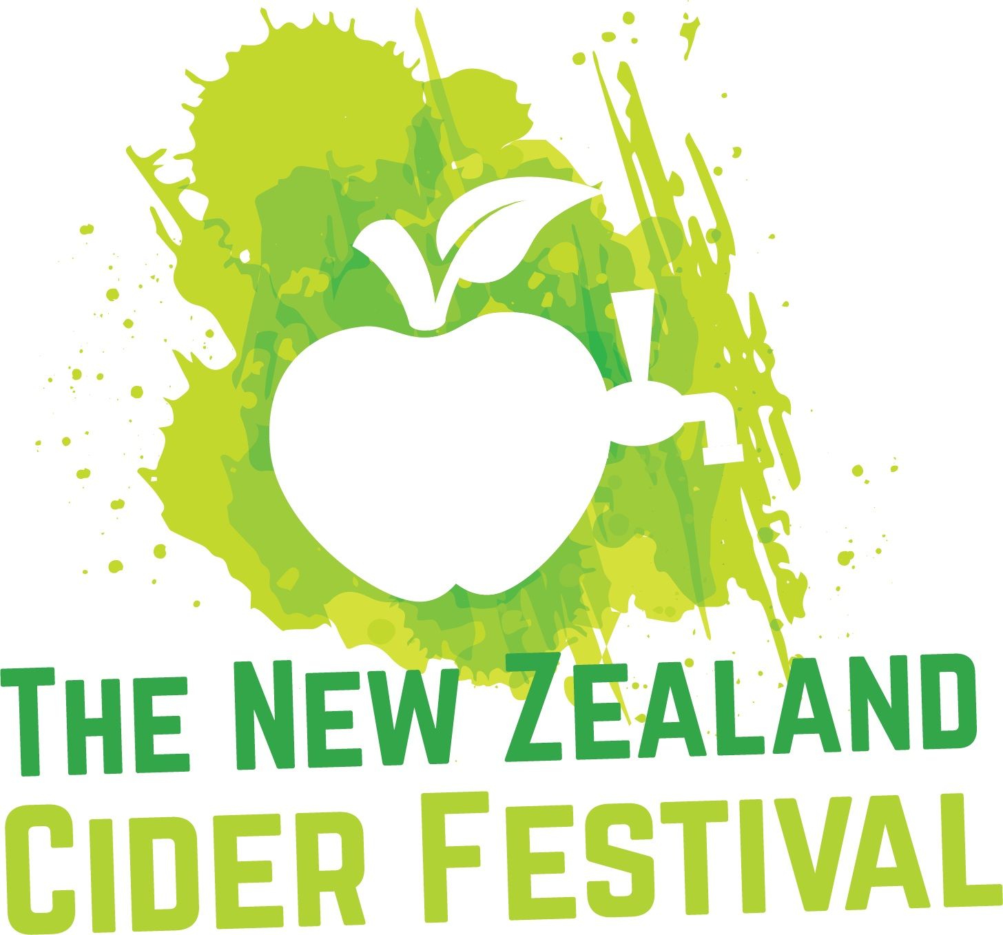 The NZ Cider Festival