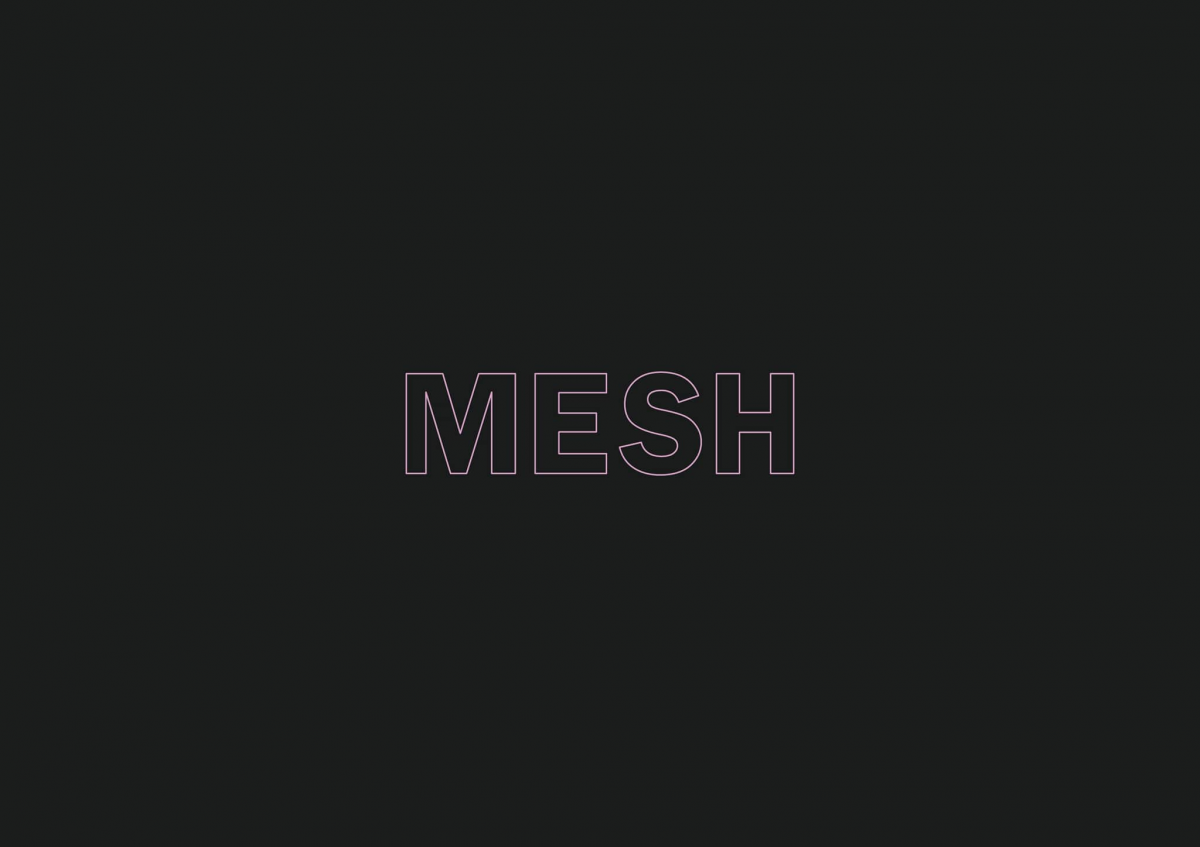 Mesh Offsite Project #3