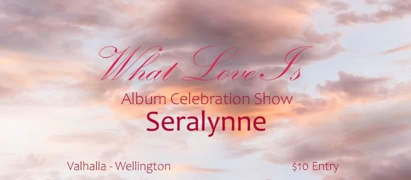 Seralynne