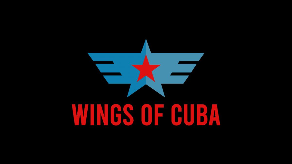 Wings Of Cuba