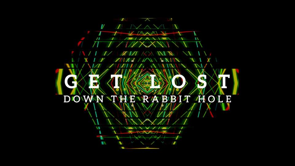 Down the Rabbit Hole 2
