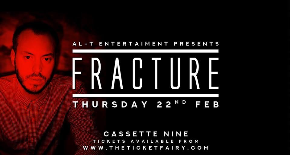 Fracture (UK)