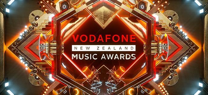 2017 New Zealand Music Awards